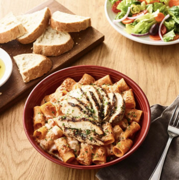 Father's Day 2020 restaurant deals