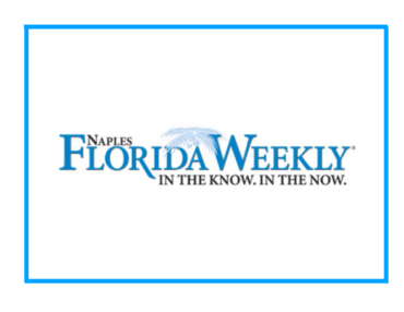 New county government center planned in North Naples
